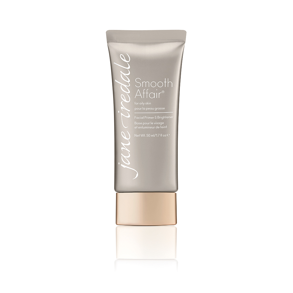 Jane Iredale PRIMERS Smooth Affair Oily Skin