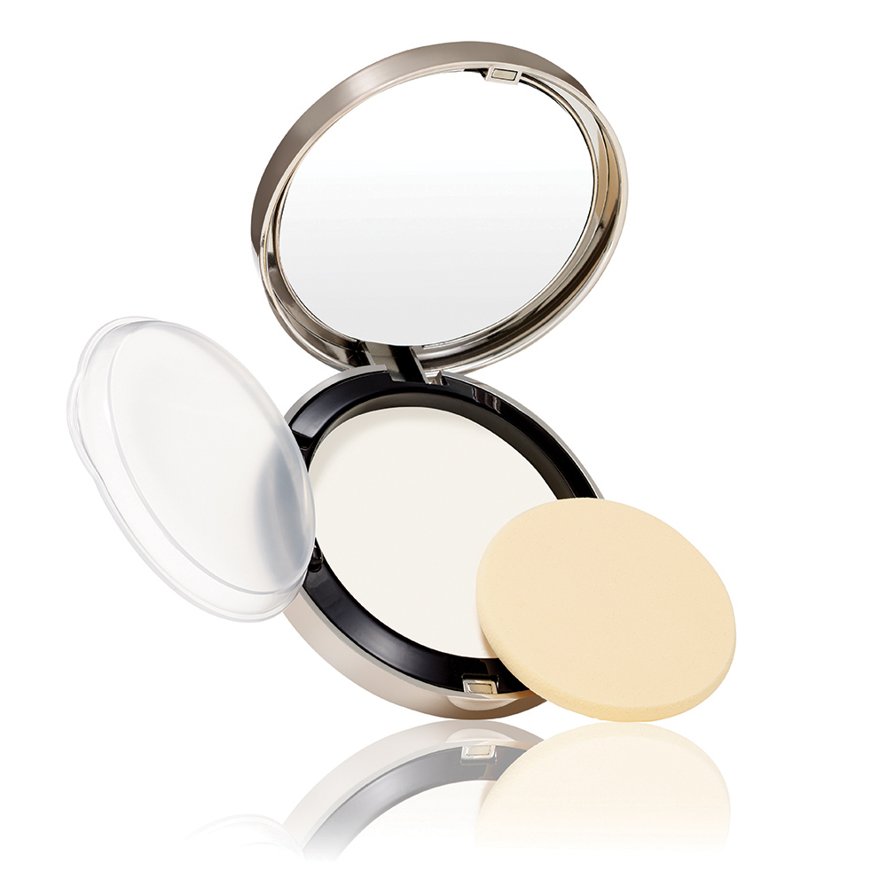 Jane Iredale PRIMERS Absence Oil Control